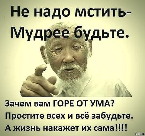http://s2.uploads.ru/t/D1ygQ.png