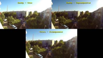 http://s2.uploads.ru/t/D2T48.jpg