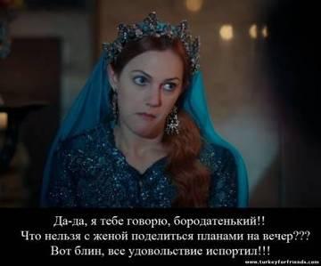 http://s2.uploads.ru/t/D4A7I.jpg