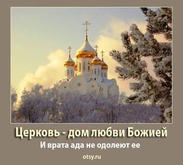 http://s2.uploads.ru/t/D6cqZ.jpg