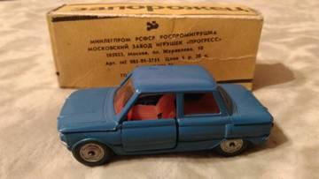 http://s2.uploads.ru/t/D75q9.jpg