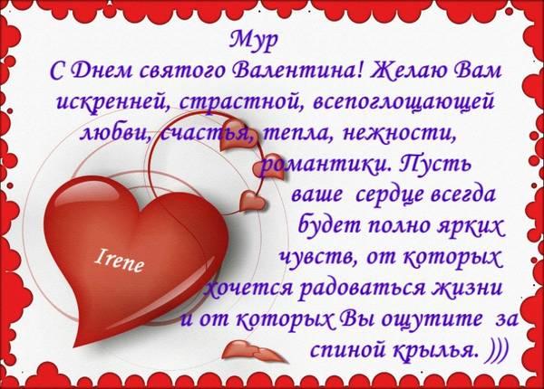 http://s2.uploads.ru/t/D7u4t.jpg