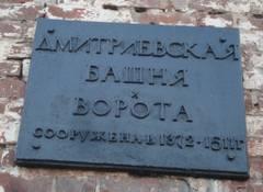http://s2.uploads.ru/t/DAYlU.jpg