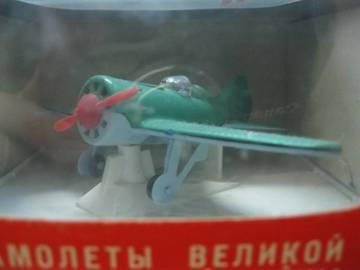 http://s2.uploads.ru/t/DBp5X.jpg