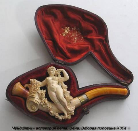 http://s2.uploads.ru/t/DEWrz.jpg