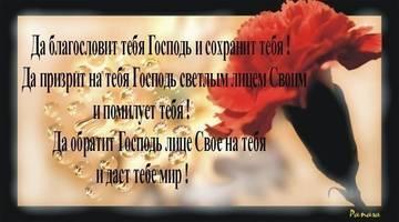 http://s2.uploads.ru/t/DNY9V.jpg