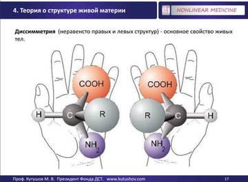 http://s2.uploads.ru/t/DP0cB.jpg