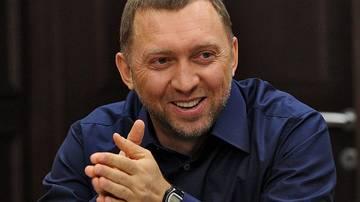 http://s2.uploads.ru/t/DPoKd.jpg