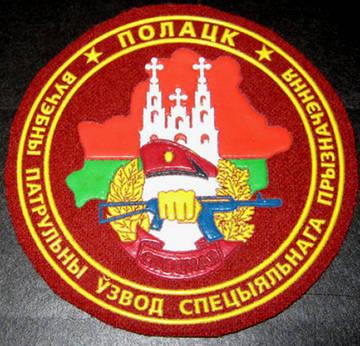 http://s2.uploads.ru/t/DQMJh.jpg