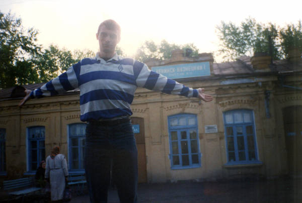http://s2.uploads.ru/t/DVijw.jpg