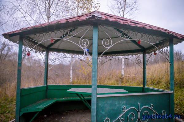 http://s2.uploads.ru/t/DVroi.jpg