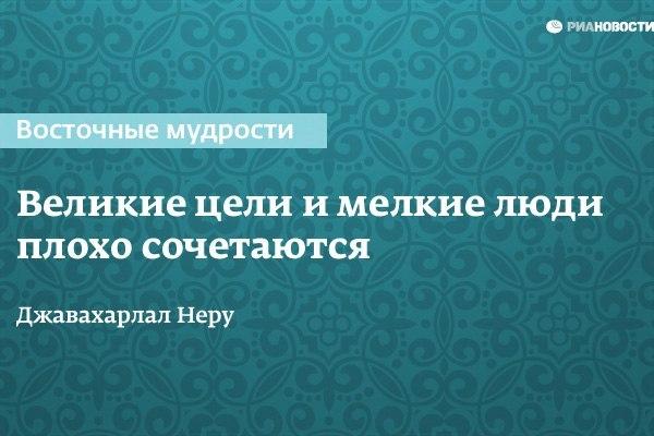 http://s2.uploads.ru/t/DYkUN.jpg