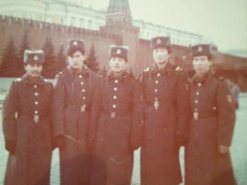http://s2.uploads.ru/t/DapkI.jpg