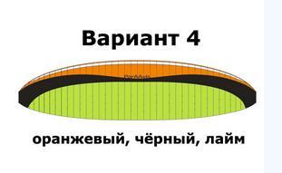 http://s2.uploads.ru/t/DbswF.jpg