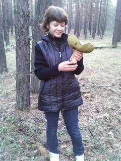 http://s2.uploads.ru/t/DgPFk.jpg