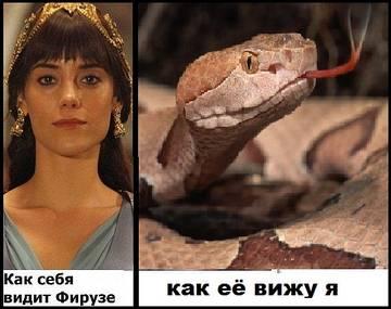 http://s2.uploads.ru/t/DgTBq.jpg