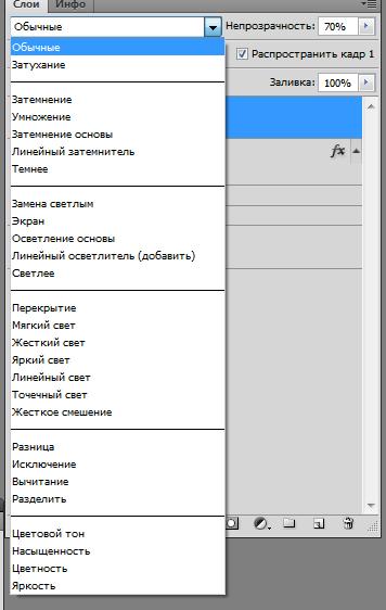 http://s2.uploads.ru/t/Di845.jpg