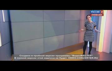 http://s2.uploads.ru/t/DkesC.png