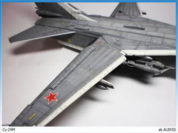 http://s2.uploads.ru/t/DlxZI.jpg