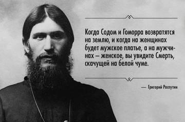 http://s2.uploads.ru/t/DoMCW.jpg
