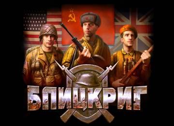 http://s2.uploads.ru/t/Dowia.jpg
