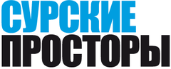 http://s2.uploads.ru/t/Dt0cQ.png