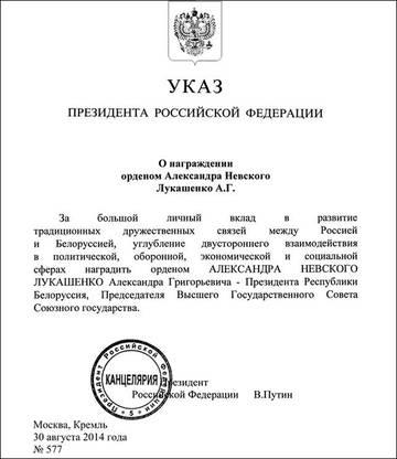 http://s2.uploads.ru/t/DxUX9.jpg
