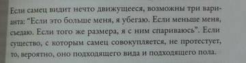 http://s2.uploads.ru/t/E4p0q.jpg
