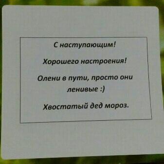 http://s2.uploads.ru/t/E7P9s.jpg