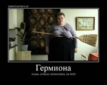 http://s2.uploads.ru/t/E92ls.jpg