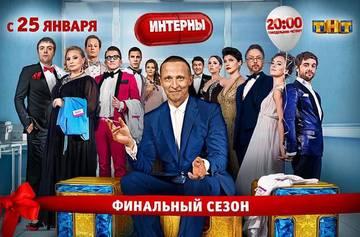 http://s2.uploads.ru/t/EDHMu.jpg