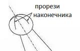 http://s2.uploads.ru/t/EJGdT.png