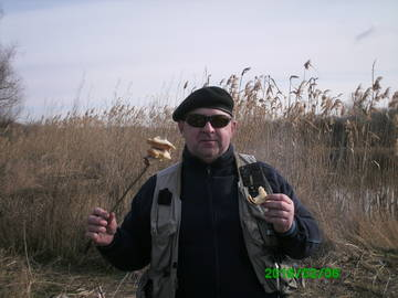 http://s2.uploads.ru/t/ELyAg.jpg