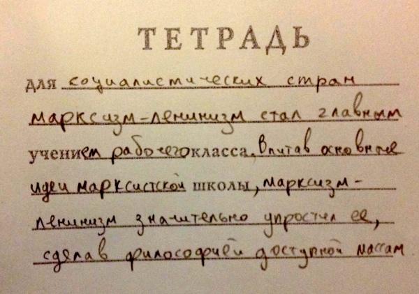http://s2.uploads.ru/t/EN4j2.jpg