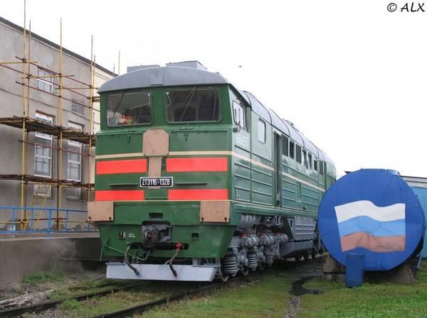 http://s2.uploads.ru/t/ERUrq.jpg