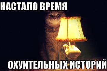 http://s2.uploads.ru/t/ETlb6.jpg