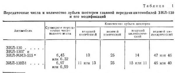 http://s2.uploads.ru/t/EWhFe.jpg