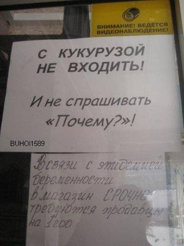http://s2.uploads.ru/t/EXdJf.jpg