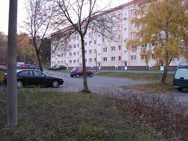 http://s2.uploads.ru/t/EaGYb.jpg