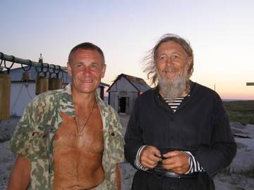 http://s2.uploads.ru/t/EavSD.jpg