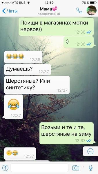 http://s2.uploads.ru/t/Ec3Hx.jpg
