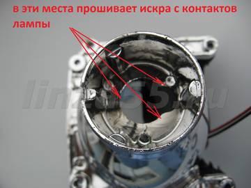 http://s2.uploads.ru/t/EhCeq.jpg