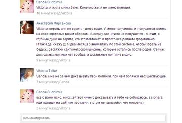 http://s2.uploads.ru/t/Eix8K.png