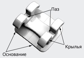 http://s2.uploads.ru/t/EjJU4.jpg