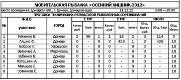 http://s2.uploads.ru/t/Enk50.jpg