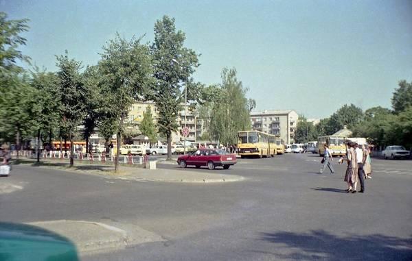 http://s2.uploads.ru/t/Enkac.jpg