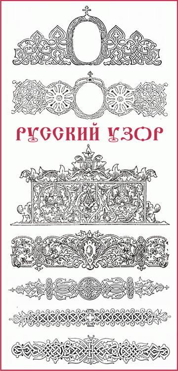 http://s2.uploads.ru/t/EsTVi.jpg