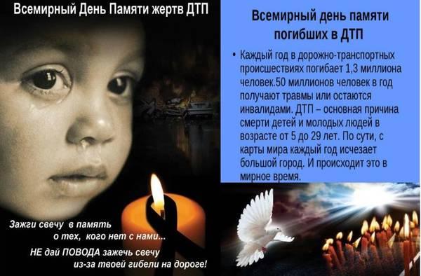http://s2.uploads.ru/t/EuM6b.jpg