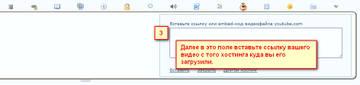 http://s2.uploads.ru/t/EveLc.jpg