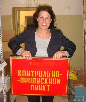 http://s2.uploads.ru/t/EwLpi.jpg